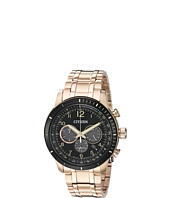 Citizen Watches - CA4359-55E Eco-Drive