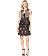 Nanette Lepore - Amaretto Shift Dress