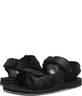 New Balance - Purealign Recharge Sandal