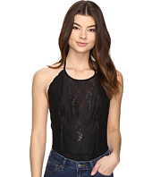 Free People - Dance Around Bodysuit