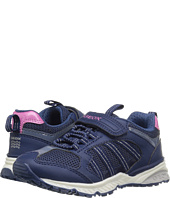 Geox Kids - Jr Bernie Girl 6 (Toddler/Little Kid)