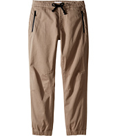 DL1961 Kids - Jackson Jogger Pants in Hutch (Big Kids)