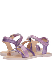Geox Kids - Jr Sandal Karly Girl 11 (Little Kid/Big Kid)