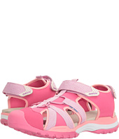 Geox Kids - Jr Borealis Girl 3 (Big Kid)