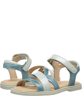 Geox Kids - Jr Sandal Karly Girl 11 (Toddler/Little Kid)
