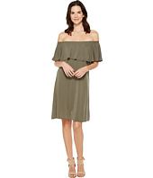Brigitte Bailey - Ayaka Off the Shoulder Dress