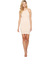 Brigitte Bailey - Briseida Cami Dress