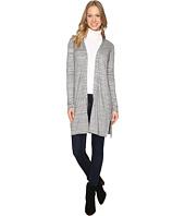 Calvin Klein - Long Sleeve Duster Sweater