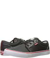 Levi's® Shoes - Porter II Sport