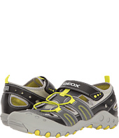 Geox Kids - Jr Kyle 11 (Big Kid)