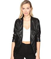 BB Dakota - Kendrick Leather Jacket