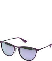 Ray-Ban Junior - RJ9538S 50mm (Youth)