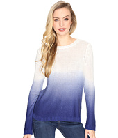 BB Dakota - Hattie Ombre Pullover Sweater