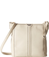 Brighton - Roxi Shoulder Bag