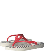Havaianas Kids - Slim Fashion Sandals (Toddler/Little Kid/Big Kid)