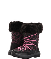 Bearpaw Kids - Meredith (Little Kid/Big Kid)