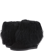 Bearpaw Kids - Boo (Little Kid/Big Kid)