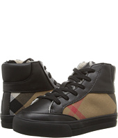 Burberry Kids - Mini Haypark Sneaker (Toddler)