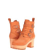 Swedish Hasbeens - Buckle Boot