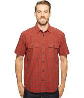 Filson - Lightweight Short Sleeve Kitsap Work Shirt