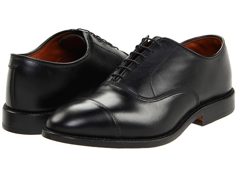 single men in allen park Check out this great deal on allen edmonds 'madison park' wingtip (men) similar products also available sale now on.