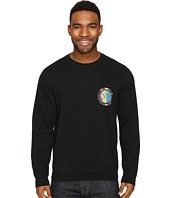 O'Neill - Originals Disorder Crew Fashion Fleece