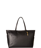 Fossil - Emma Work Tote