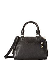 Fossil - Logan Small Satchel
