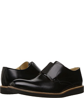 BUGATCHI - Novara Slip-On Derby