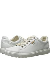 ECCO - Soft Sneaker