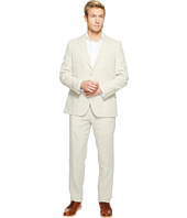 Kroon - ttKeidis Modern Fit Stretch Suit