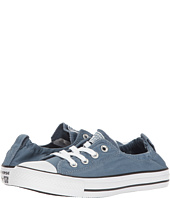 Converse - Chuck Taylor All-Star Shoreline Slip Washed