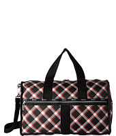 LeSportsac Luggage - CR Large Weekender