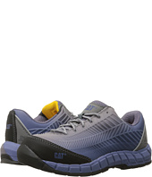 Caterpillar - Array Composite Safety Toe