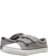 Tommy Hilfiger Kids - Cormac Core HL (Toddler/Little Kid)