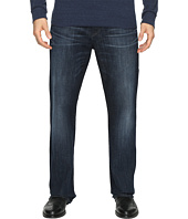 7 For All Mankind - Brett Bootcut in Olympic Blue