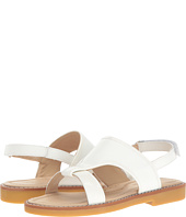 Elephantito - Claudia Sandal (Toddler/Little Kid/Big Kid)