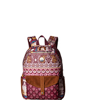 Roxy - Carribean Backpack