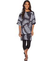 Lucy - Wonder Away Tunic
