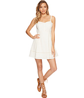 Jack by BB Dakota - Gaines Cotton Eyelet Dress