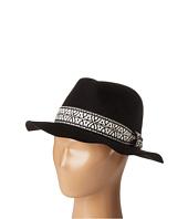 Roxy - Plumetis Hat