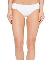 BECCA by Rebecca Virtue - Prairie Rose American Tab Side Bottoms