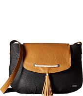 Roxy - Roadside Project Handbag