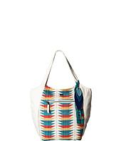 Roxy - Para Siempre Handbag