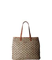 Roxy - Single Water A Beach Tote
