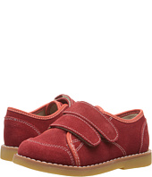 Elephantito - Low Top Sneaker (Toddler/Little Kid/Big Kid)