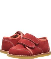 Elephantito - Low Top Sneaker (Toddler)