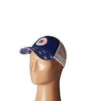 Roxy - Truckin 3 Hat