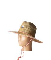 Roxy - Tomboy Hat