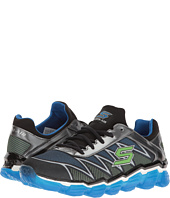 SKECHERS KIDS - Skech Air 97421L (Little Kid/Big Kid)
